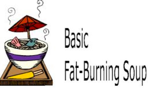 basic-fat-burning-soup.jpg
