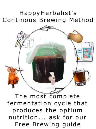 continuos-brewing-image-2016.jpg