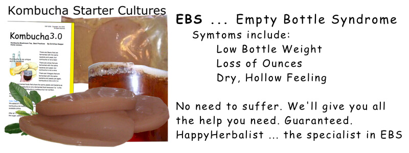 ebs-empty-bottle-syndrome.jpg