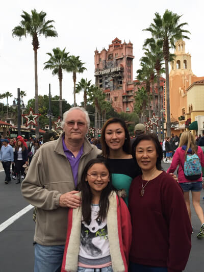 family-hollywood-park-2014-copy-2.jpg