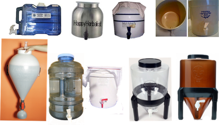 food-grade-bpa-free-brewing-containers.png