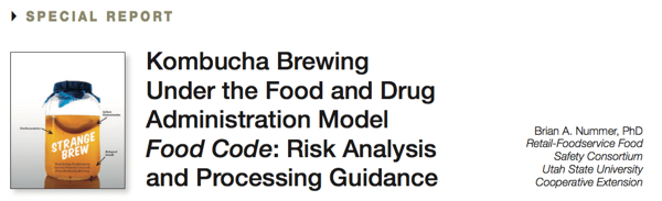 kombucha-brewing-under-fda-guidelines.jpg