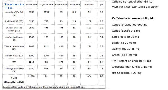 kombucha-caffeine-contents-2.jpg