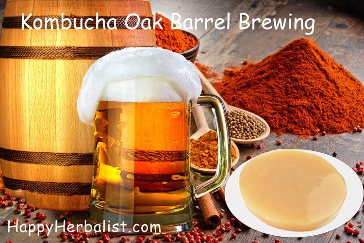 kombucha-oak-barrel-brewing-by-happyherbalist-copy-2.original.jpg