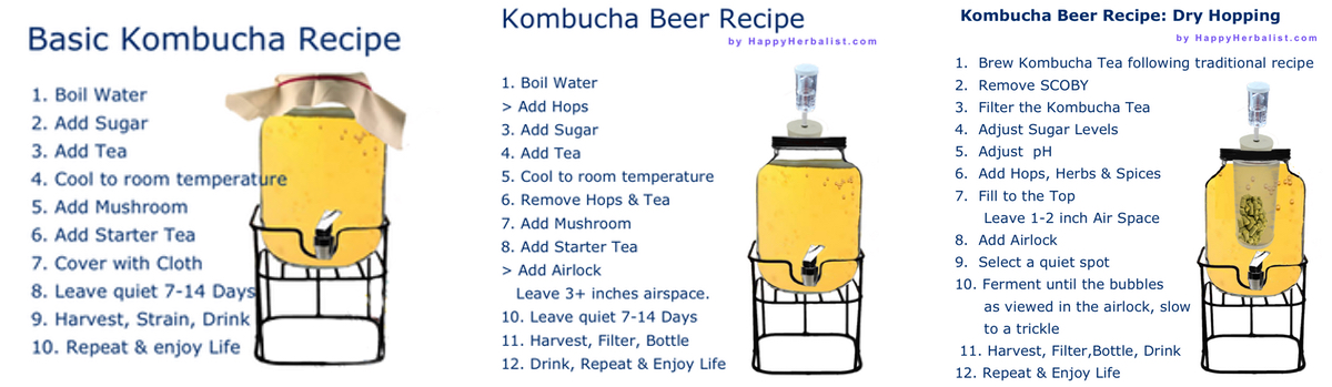 kombucha-recipe-comparison-charts.jpg