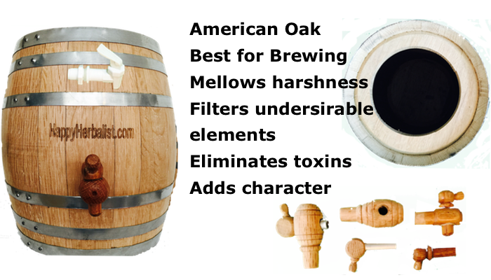 oak-brewing-catagory.png
