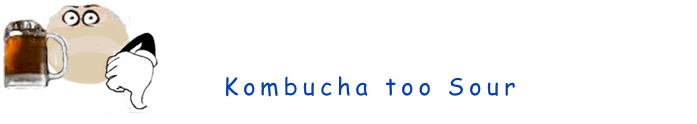 sour-kombucha.jpg
